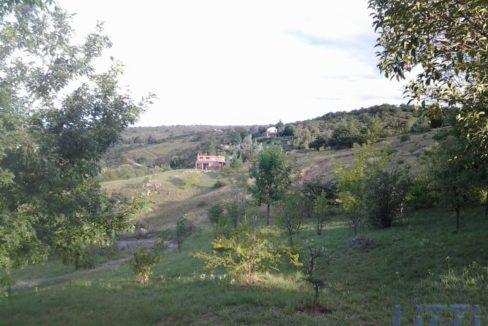 terreno-lote-campo-san-clemente-1-hectarea-casa-y-departamentos-cabanas