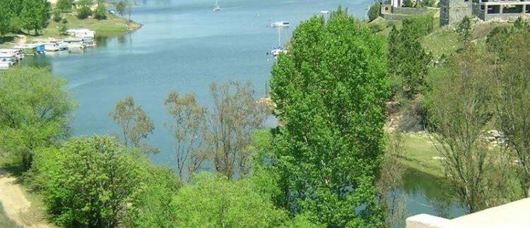terreno-en-el-lago-los-molinos-de-1000-m2-con-complejo-habitacional-tipo-apart-14199763892