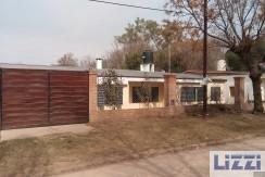 Casa en venta en Anisacate, Villa Los Morteritos-Satyta