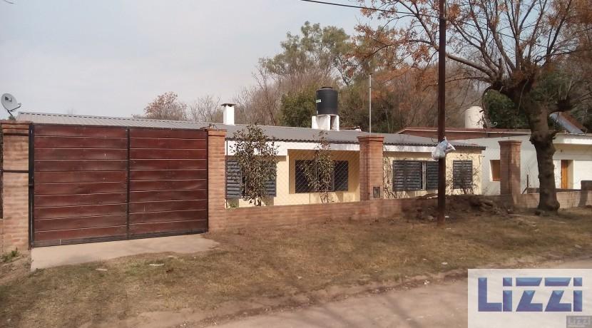 Casa-Anisacate-Satyta_Rivadavia-2015-venta (8)