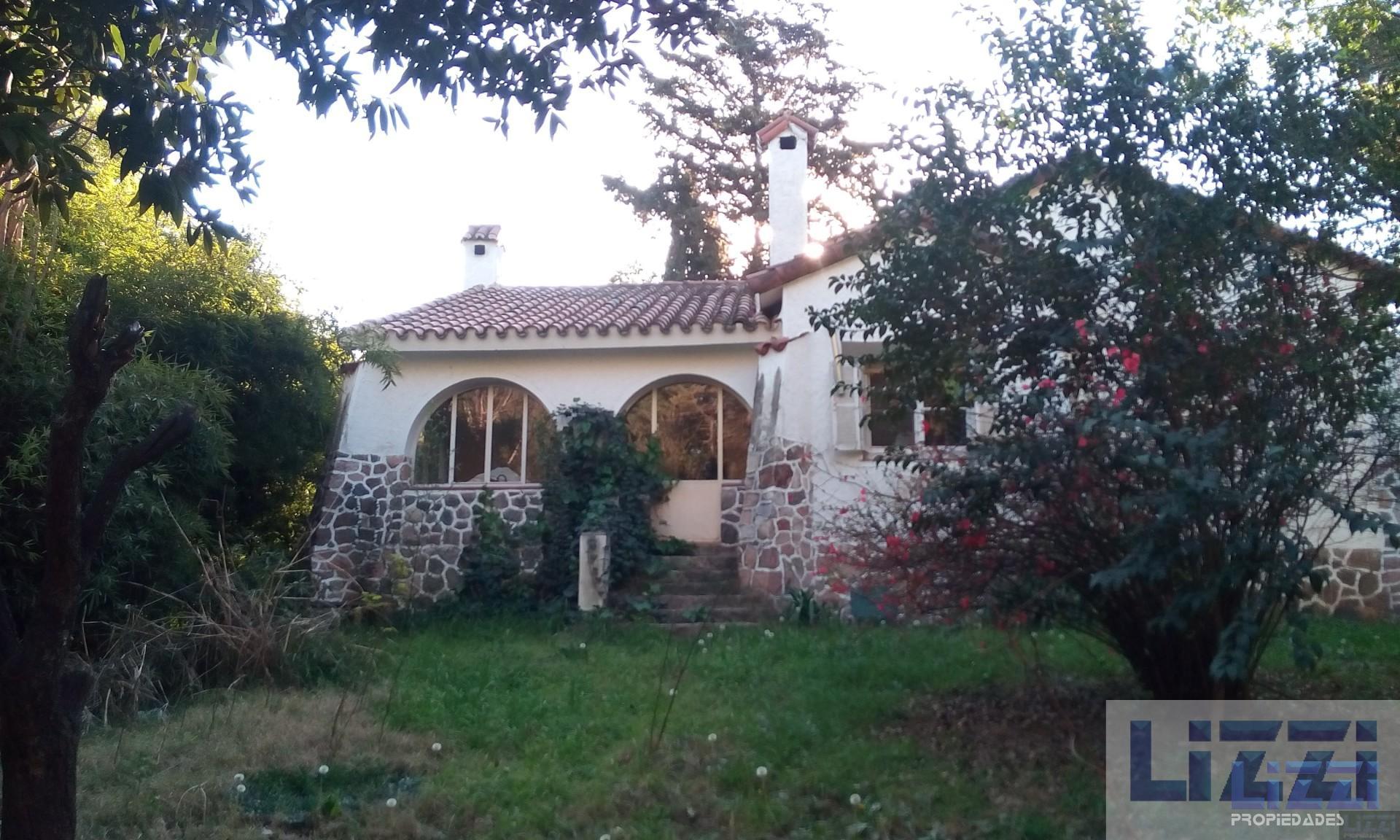 Casa venta villa general belgrano centro lizzi propiedades for Inmobiliarias en belgrano