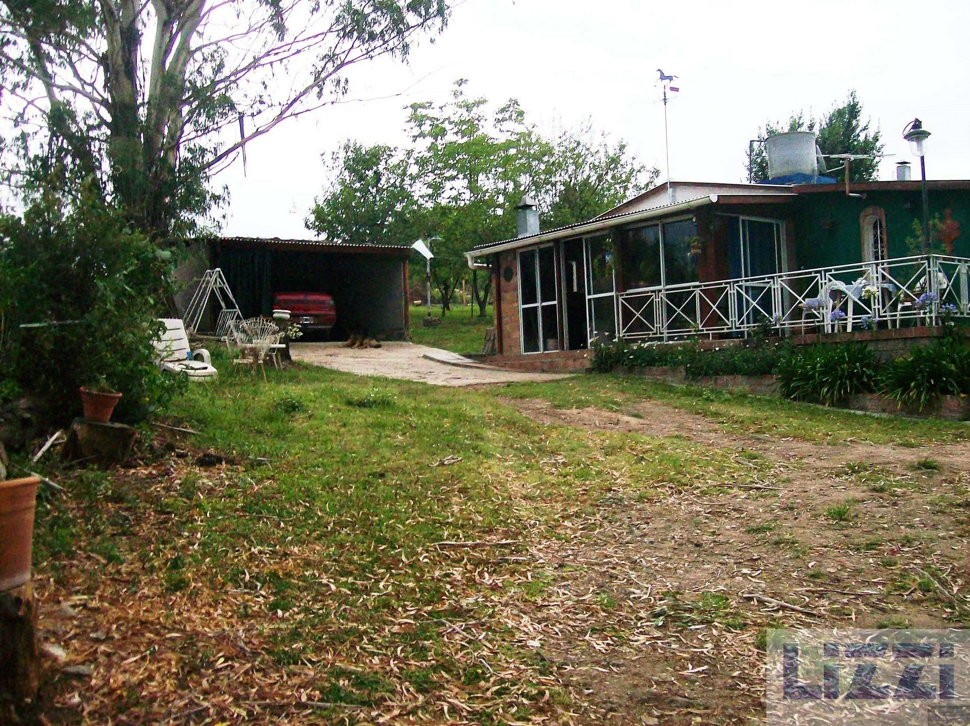 Casa-Potrero-de-Garay-Residencial-1_venta-vende-2