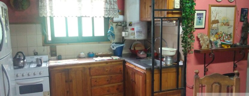 Casa-Potrero-de-Garay-Residencial-1_venta-vende-31