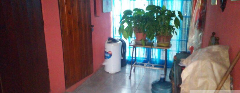 Casa-Potrero-de-Garay-Residencial-1_venta-vende-41