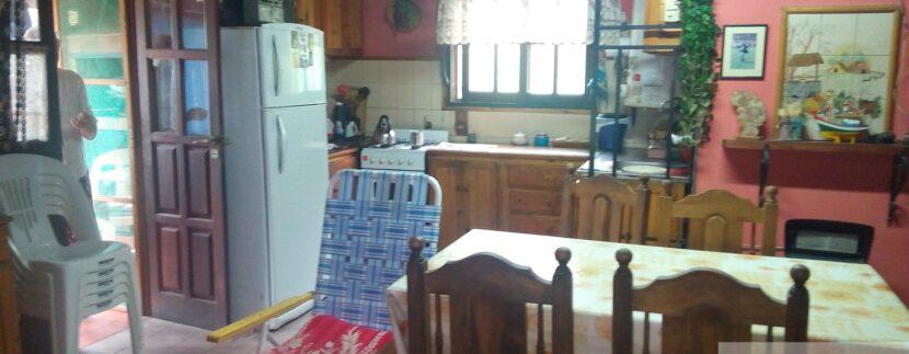 Casa-Potrero-de-Garay-Residencial-1_venta-vende-51