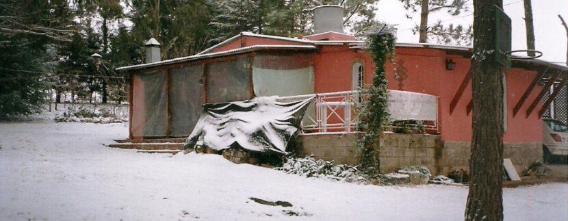 Casa-Potrero-de-Garay-Residencial-1_venta-vende-7