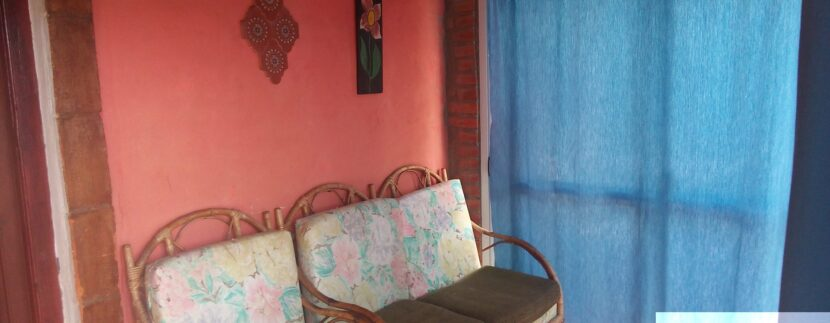 interior-casa-potrero-de-garay-en-venta-1