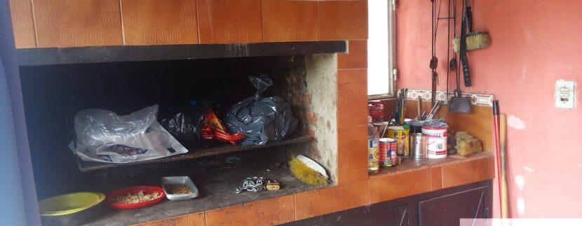interior-casa-potrero-de-garay-en-venta-2