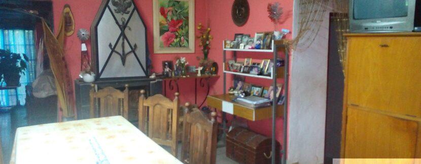 interior-casa-potrero-de-garay-en-venta-3
