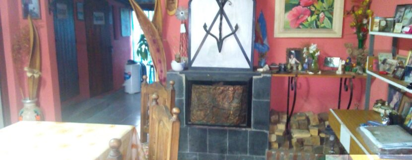 interior-casa-potrero-de-garay-en-venta-5