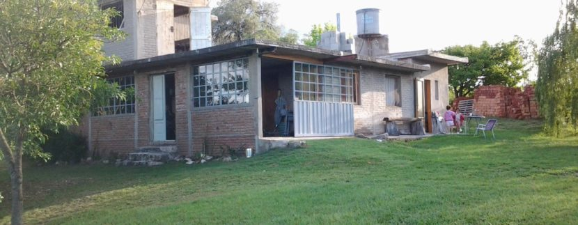 San-Clemente-venta-casa-campo-terreno-lote-10-e1466607860835