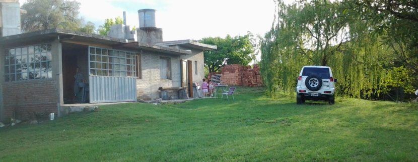 San-Clemente-venta-casa-campo-terreno-lote-11-e1466607104766