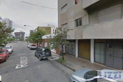 Vende-venta-casa-lote-terreno-centro-cordoba-capital-edificio de departamentos