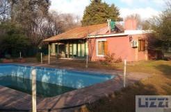 se-vende-venta-casa-en-anisacate-piscina-terreno-lote
