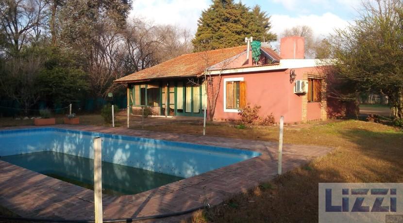 se-vende-venta-casa-en-anisacate-piscina-terreno-lote (3)
