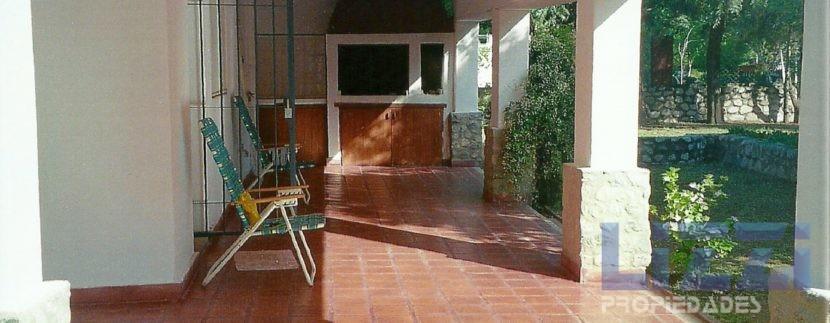 Casa-Villa-Las-Rosas-traslasierras-venta-vende0006
