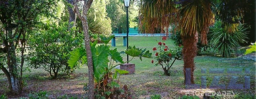 Casa-Villa-Las-Rosas-traslasierras-venta-vende0011