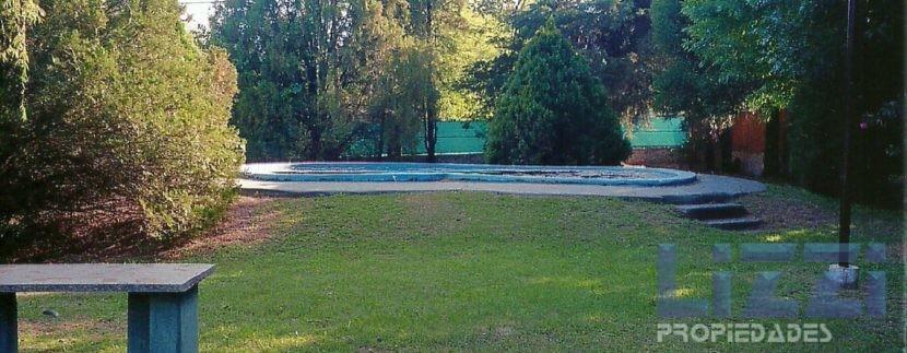 Casa-Villa-Las-Rosas-traslasierras-venta-vende0012