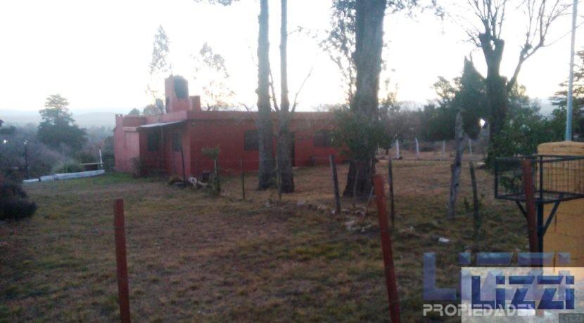 2017-lizzi-inmobiliaria-vende-terreno-lote-Potrero-de-Garay-barrio-del-Lago-Los-Molinos (10)