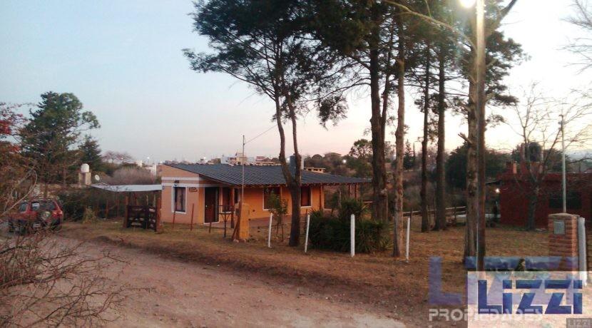 2017-lizzi-inmobiliaria-vende-terreno-lote-Potrero-de-Garay-barrio-del-Lago-Los-Molinos (11)