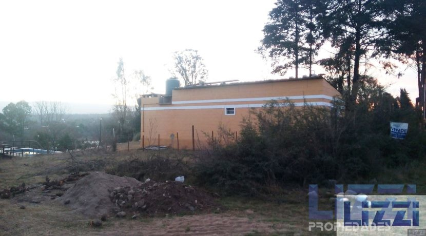 2017-lizzi-inmobiliaria-vende-terreno-lote-Potrero-de-Garay-barrio-del-Lago-Los-Molinos (3)