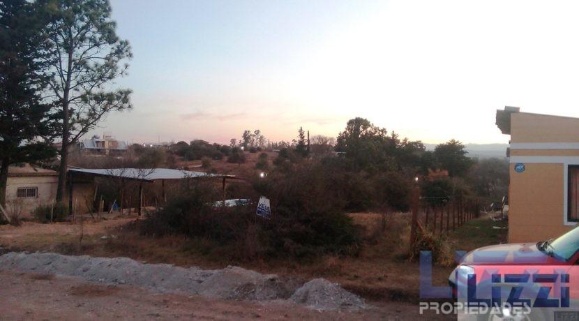2017-lizzi-inmobiliaria-vende-terreno-lote-Potrero-de-Garay-barrio-del-Lago-Los-Molinos (6)