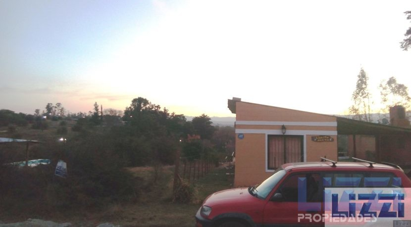 2017-lizzi-inmobiliaria-vende-terreno-lote-Potrero-de-Garay-barrio-del-Lago-Los-Molinos (7)