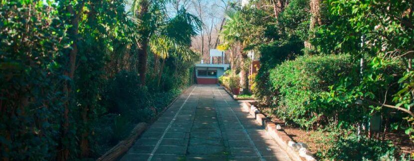 inmobiliaria-alta-gracia-lizzi-vende-venta-casa-la-serranita-rio-anisacate_10
