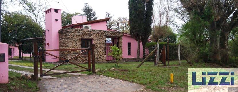 venta-vende-casa-piscina-Costa-Azul-Diquecito-Anisacate-Alta-Gracia-Cordoba-lote-terreno-escritura-01