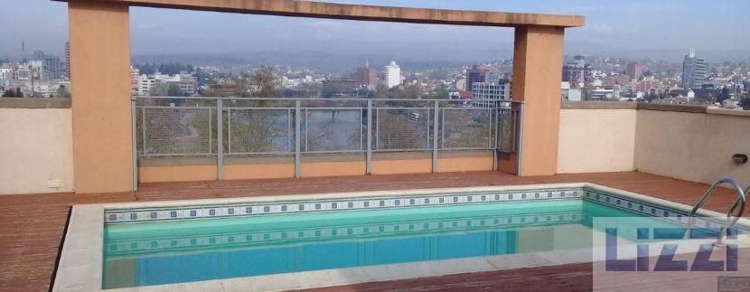 departamento-carlos-paz-alquiler-alquila-centro-liniers-85-piscina-casino (10)