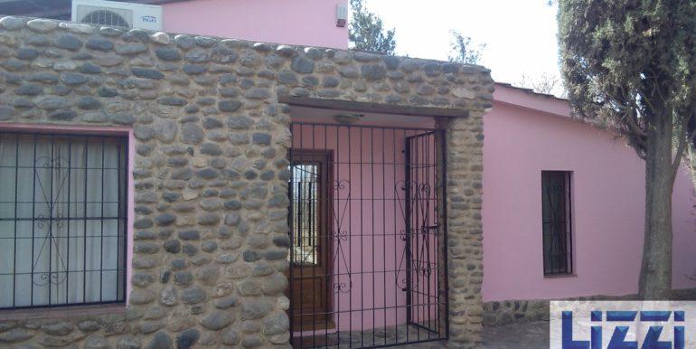 venta-vende-casa-piscina-Costa-Azul-Diquecito-Anisacate-Alta-Gracia-Cordoba-lote-terreno-escritura-1