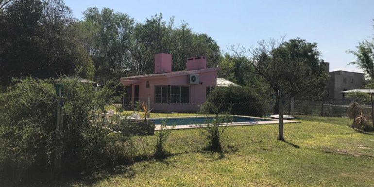 venta-vende-casa-piscina-Costa-Azul-Diquecito-Anisacate-Alta-Gracia-Cordoba-lote-terreno-escritura-11