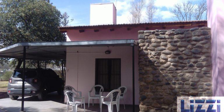 venta-vende-casa-piscina-Costa-Azul-Diquecito-Anisacate-Alta-Gracia-Cordoba-lote-terreno-escritura-12