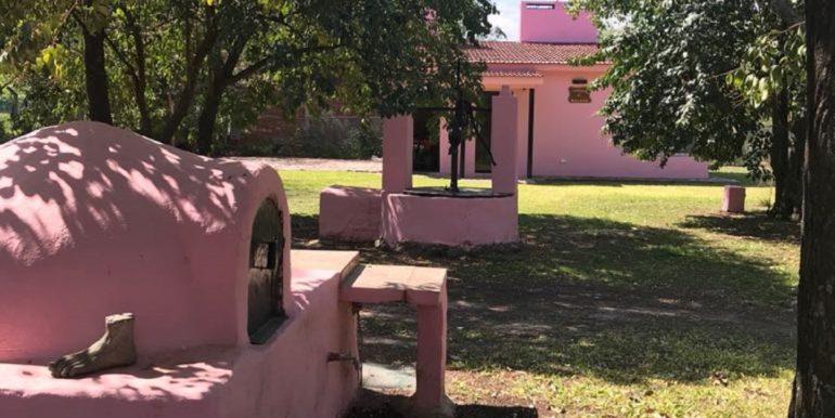 venta-vende-casa-piscina-Costa-Azul-Diquecito-Anisacate-Alta-Gracia-Cordoba-lote-terreno-escritura-8