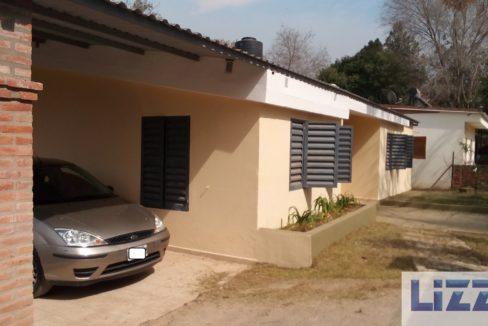 Casa-Anisacate-Satyta_Rivadavia-2015-venta-10
