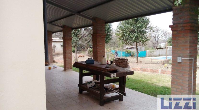 Casa-Anisacate-Satyta_Rivadavia-2015-venta-3
