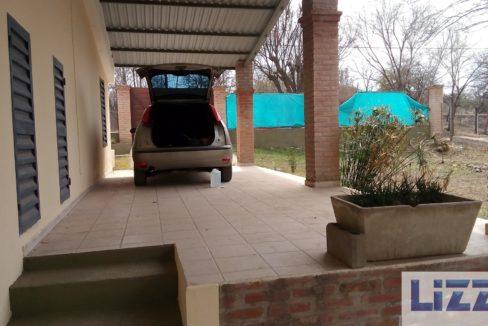 Casa-Anisacate-Satyta_Rivadavia-2015-venta-4