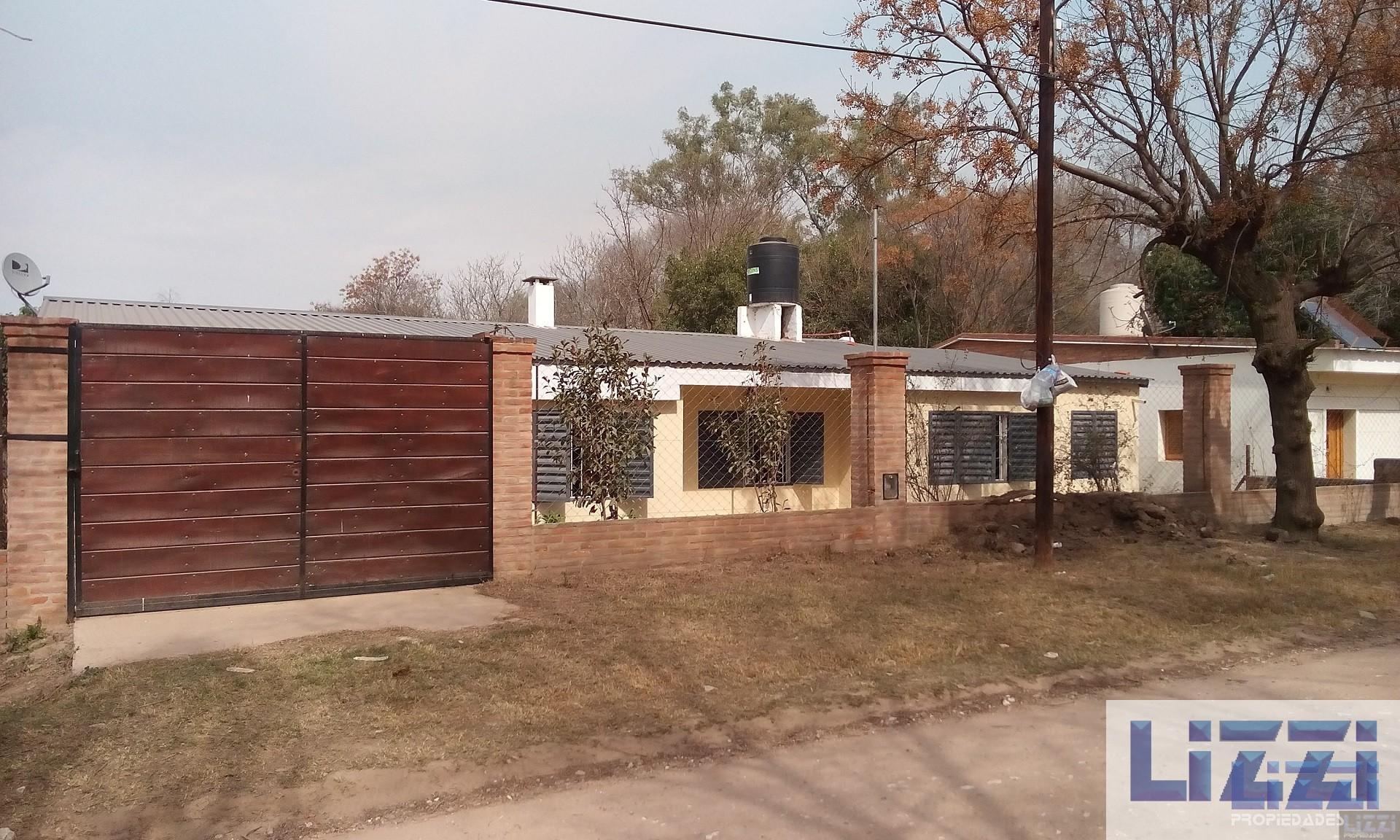 OPORTUNIDAD CASA VENTA ANISACATE VILLA MONTENEGRO (SATYTA) PISCINA 1700 m2