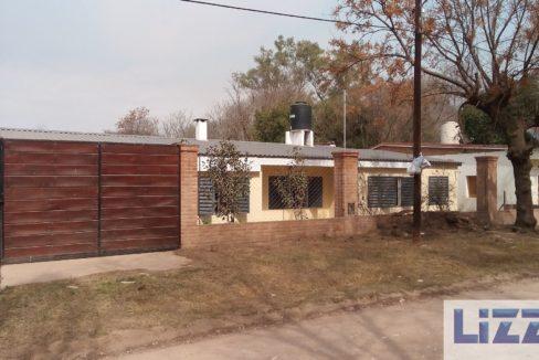 Casa-Anisacate-Satyta_Rivadavia-2015-venta-8 (1)