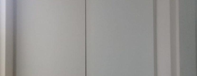 IMG-20180914-WA0010