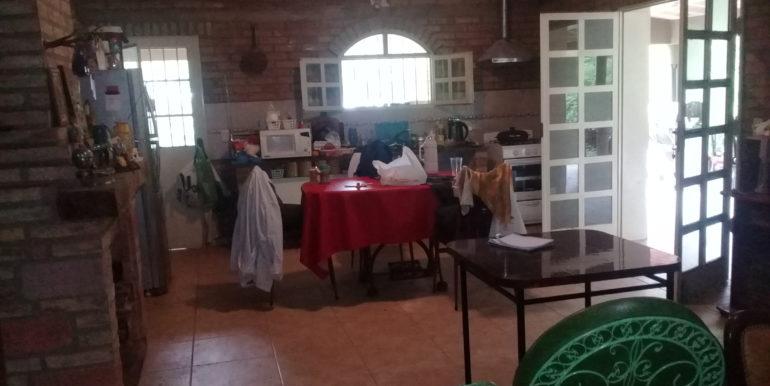 casa-en-venta-en-la-bolsa-2-dormitorios-12