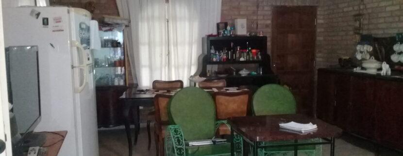 casa-en-venta-en-la-bolsa-2-dormitorios-13