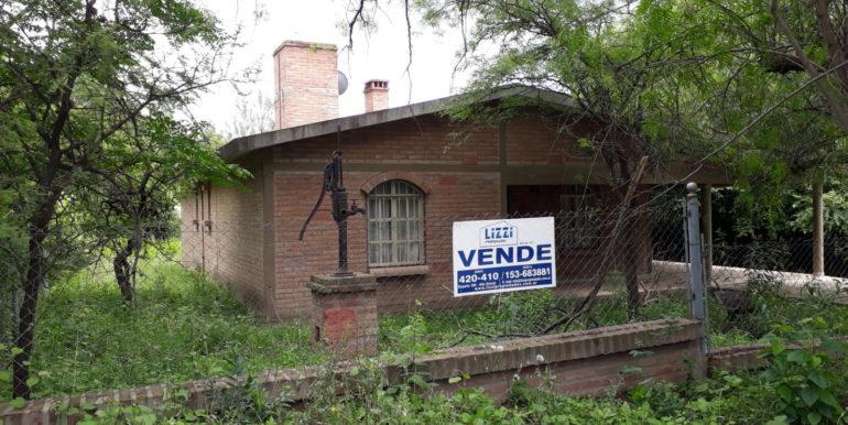 casa-en-venta-en-la-bolsa-2-dormitorios-2