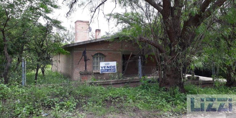 casa-venta-vende-anisacate-cerrito-villa-la-bolsa-rio-sierras-cordoba (10)