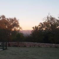Quinta-San-Estaban-Anisacate-2
