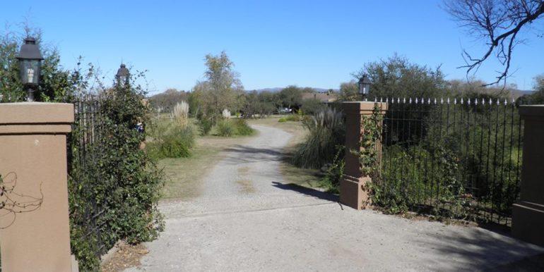 Quinta-San-Esteban-18