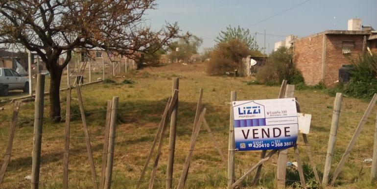 Terreno-Villa-Camiares-1