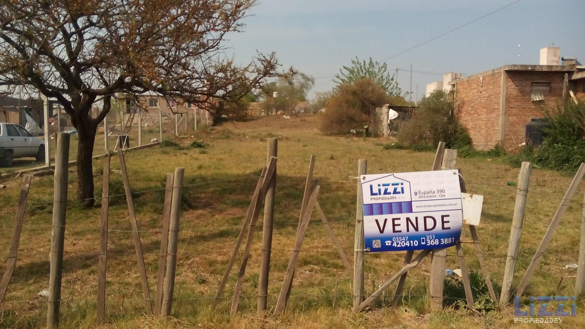 TERRENOS EN VENTA VILLA CAMIARES CON ESCRITURA
