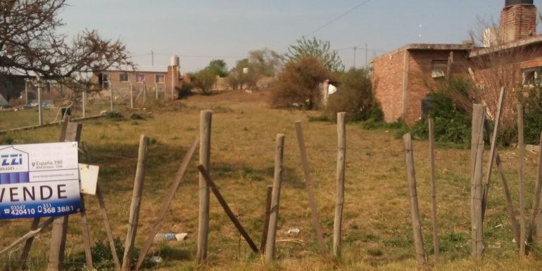 Terreno-Villa-Camiares-2