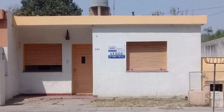 Venta-Casa-Calle-Alem-2